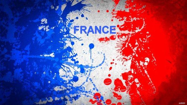 MADE  IN FRANCE LA QUALITÉ QUI A FAIS DE LA FRANCE LE PAYS PLUS VISITE AU MONDE La gastronomie française au patrimoine culturel immatériel de l'humanité Arts et culture Gastronomie
