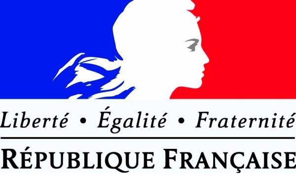 chapeaux les om's de Nice Cote d'Azur 8 sur 10 ont réussi (dont 2 qui l'on passe un peu avant) ceux qui fait une réussite 80%.a l'initiative de Monsieur F4HKD opérateur Marc de son prénom, ci dessous.