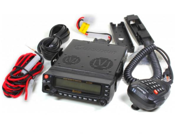 Meters, Parts & Accessories, Radio Communication Equipment, Mobile Phones & Communication