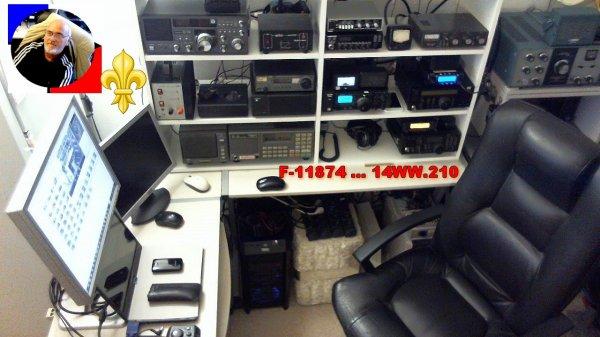 RX deF-11874 OP.PATRICK NICE VILLE 18/04/2015