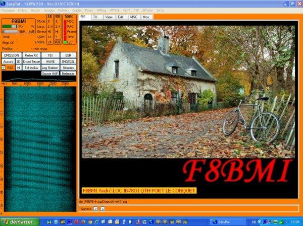 image du jour  easypal hybrid mode 14.233.00 USB 06/05/2015 a 19h00