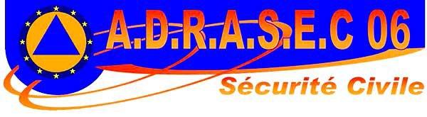 les radioamateurs des alpe maritime photo en noir et blanc ce GES 06 aujourd'hui il n'hésite plus ce dommage pour nous le monsieur avec les lunette ce Président de la ADRASEC-06 ASSOCIATION DEPARTEMENTALE DES RADIOAMATEURS AU SERVICE DE LA SECURITE CIVILE DES ALPES MARITIMES