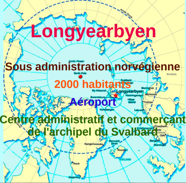 F-11874 OP.PATRICK  a l'écoute 14.122.00 USB 19H40 des OM RA RADIO AMATEUR en route ver le pole nord le cercle polaire Bienvenu dans le monde des radioamateurs !