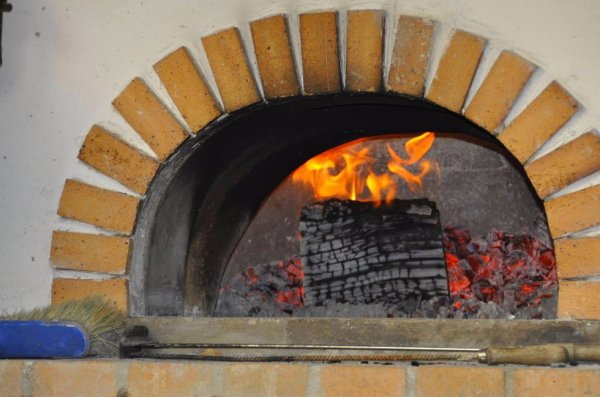 vendredi 07/08/2015 Soirée Pizzas Malaussanne Nice Alpes-Maritimes Provence-Alpes-Côte d'Azur  vivat la famille