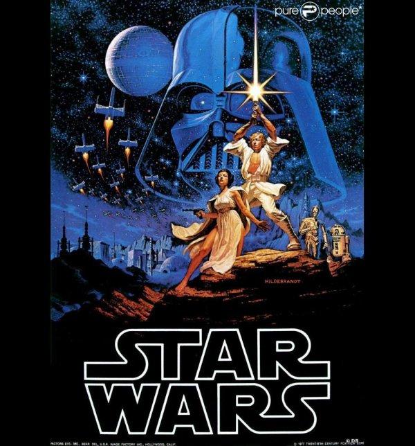 Star Wars The Force Awakens   official full trailer (2015) Daisy Ridley Adam Driver Oscar Isaac