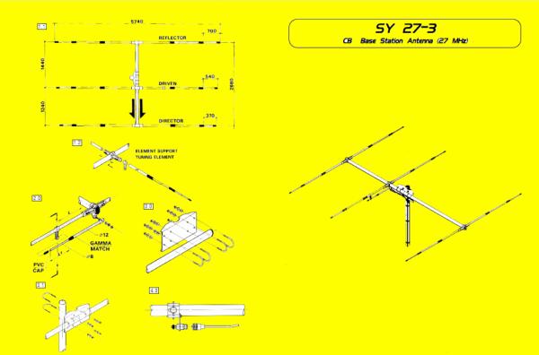 SY -27-3