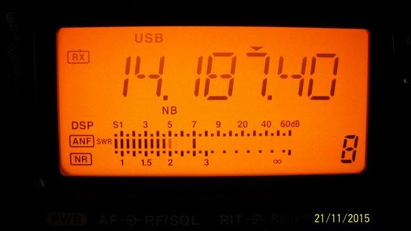 a peine arrivé installé sur ICom.718 an fin est arrivé ce matin ICOM DSP RECEIVE UNIT UT-106 arrivé Israël acheté sur eBay Prix - 60%