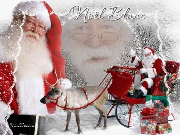bonnes fêtes et joyeux noël  tous  Merry Christmas