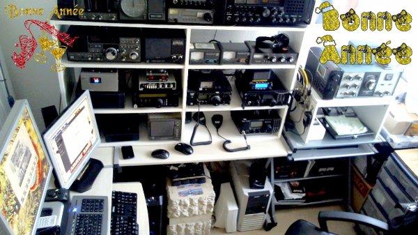 Réforme des examens – URC news : Les nouvelles du monde de la radio