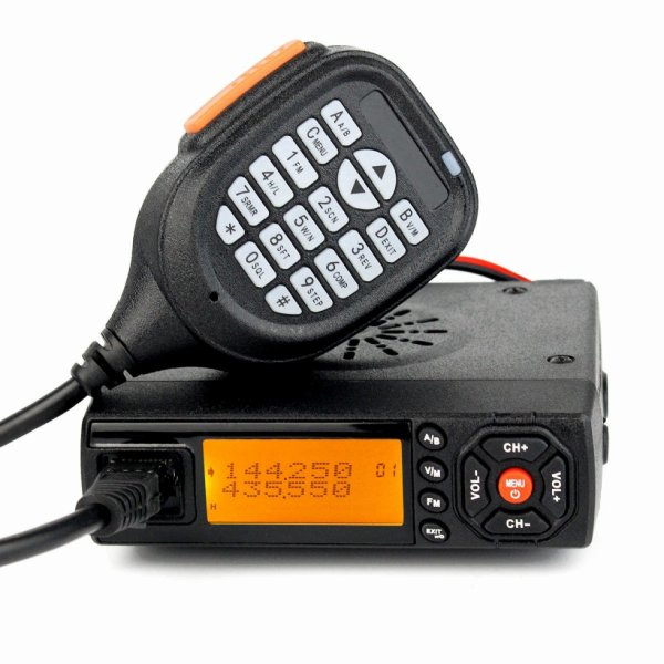 TM-218 UV bi-bande   93,99 EUR