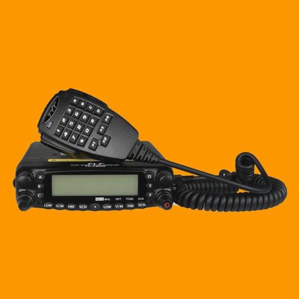 SainSonic VV-898E  229,99 EUR