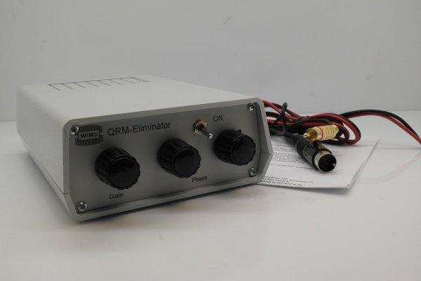 Eliminateur de QRM, Ezitune | Antennes Wifi UMTS/3G GSM, Postes radio amateurisme, Antenne decametrique, cables coaxiaux, accessoires radios