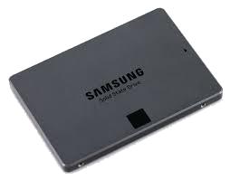 disc dur SSD