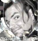 Photo de Jeff---Hardy---de-la-wwe