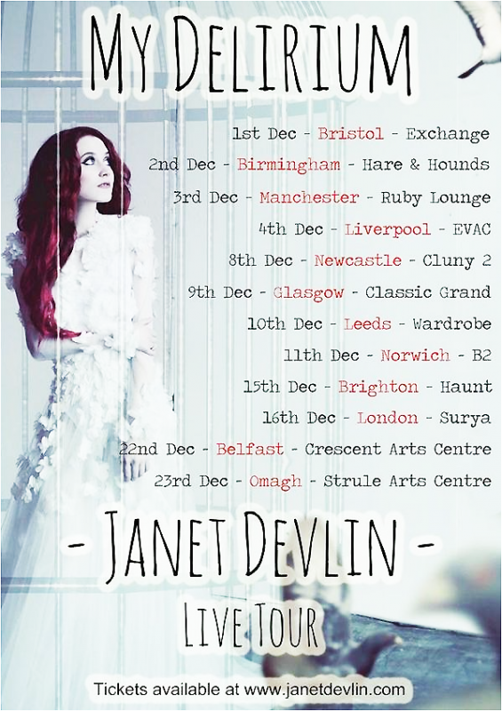 .     Découvrez les dernières photos personnelles de la belle Janet posté sur les réseaux sociaux !         .