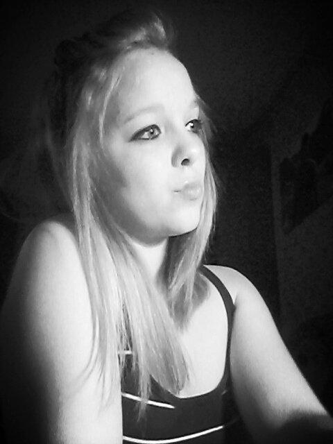 Promis ! ♥