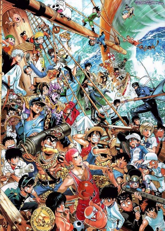 http://fr.askalll.com/question/nc/id/685/l/3/t/Top-anime-dans-le-genre-Action-Aventure-