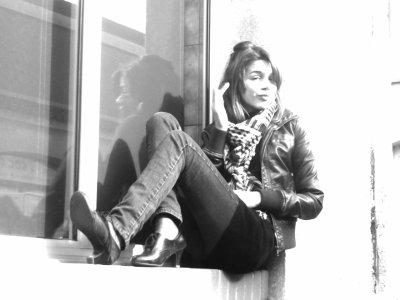 Riella ; L'amour de ma vie ... <3'