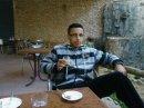 Photo de dfouad