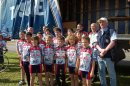 Photo de flers-cyclisme-61