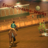 Ecurie-dreams-works