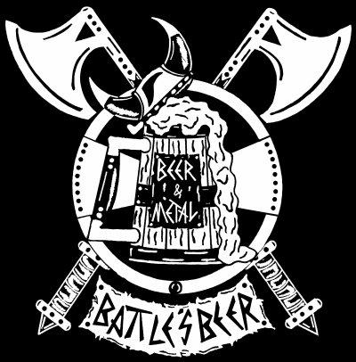 Présentation de Battle'S Beer