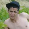Otmane-hachi