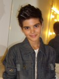 Photo de abraham-mateo