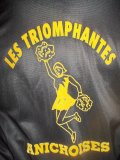 Photo de Les-triOmphAnteS