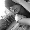 Photo de xForced-peeax