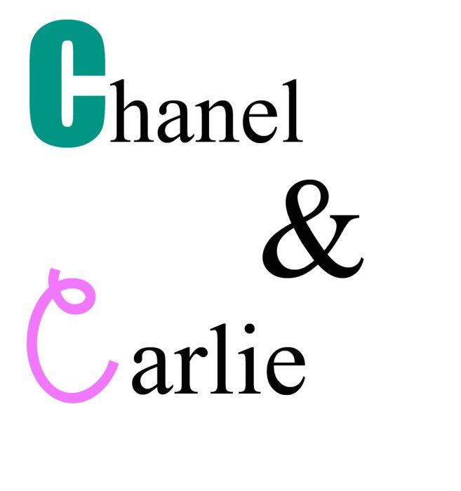 Blog de KcarlieCchanel