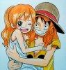 Monkey-D-Luffy-308