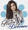 Nina-Dobrevs-skps5
