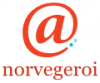 norvegeroi