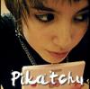 pikatchu-en-live
