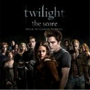 Photo de ty-twilight-x