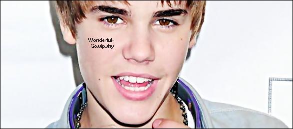 Happy B. Justin !
