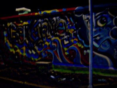 104 m2 DE GRAFF A MAJUNGA