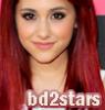 bd2stars