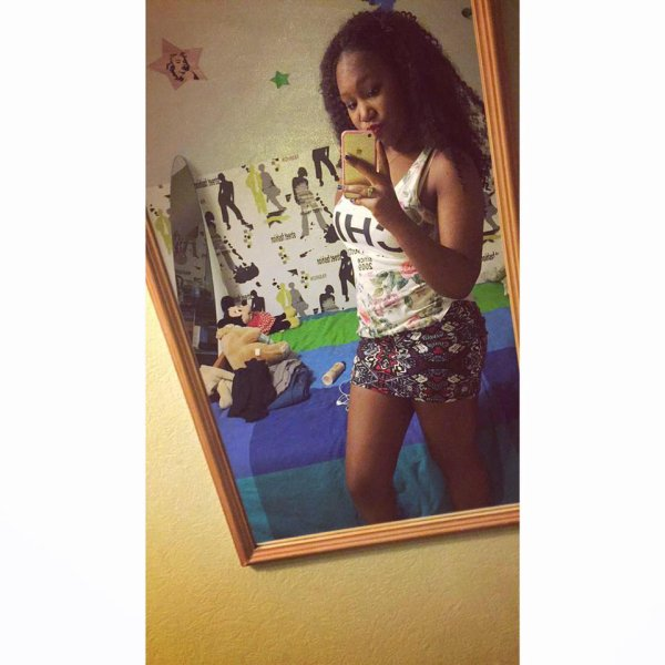 ᘚ TU MD'iS T'DOUBLiƐR MƋiS JE SƋiS QK T0N QKOEUR MENT CƋR MƋLHEUREUSEMENT TƋ FiERTE L'EMPORTE SR TES SENTiMENTS