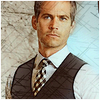 Photo de x-paul-walker-x