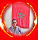 Photo de satora-ahmed