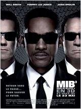 Sélection DVD du 26 Septembre