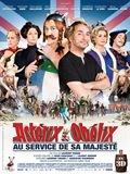 Sélection du Mercredi 18 octobre 2012 ( Cinéma )