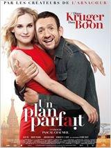 Sélection de la semaine du 31 octobre 2012 ( Cinéma )
