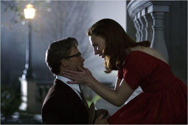 Liste des films vue au mois d'Octobre 2012 .