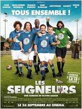 Sélection de la Semaine du 28 Janvier 2013 ( DVD )