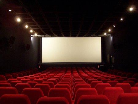 Liste des Films vue au mois de Janvier 2013 .