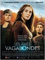 """Coup de Coeur : """" Les Âmes Vagabondes """""""