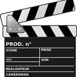 Liste des films vue au mois de Mars 2013